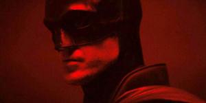 帕丁森《蝙蝠侠》延至9月复工 外景全部改棚拍