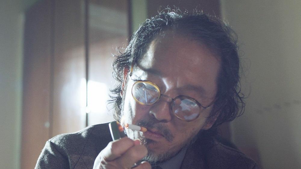 悬疑片《山君》定档7.26 揭破糊口之下的多面人道