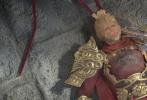 7月15日,由刘怀导演的电影《烈阳天道Ⅰ》定档,影片将在8月6日在线上播出。据悉,《烈阳天道Ⅰ》主创阵容强大,由《雄兵连》《超神学院》原班人马参与制作。