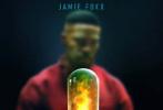 """近日,""""囧瑟夫"""" 约瑟夫·高登-莱维特、杰米·福克斯主演的科幻惊悚片《超能计划》(Project Power)发布海报和剧照。"""