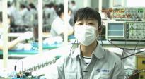 """""""加油!中国电影""""信念篇 《猎狐行动》首曝预告"""