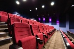 低风险地区影院可有序开放 影院:已开始打扫卫生