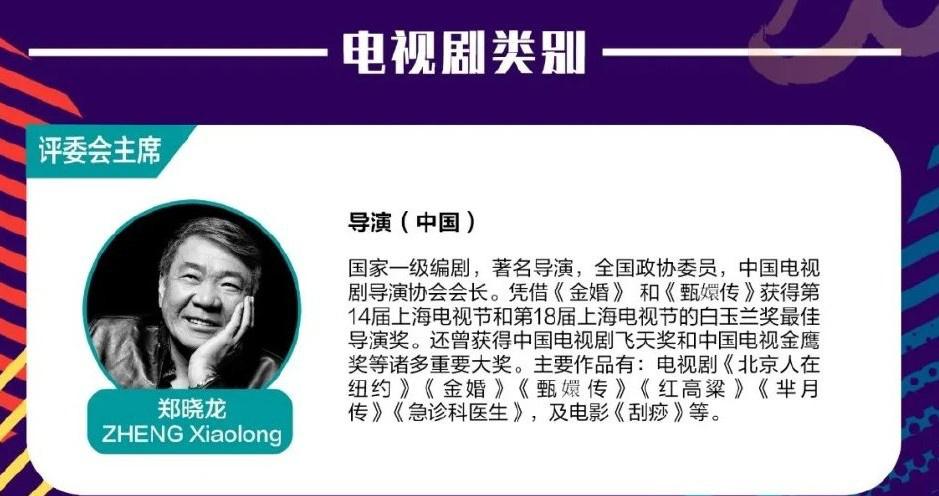 allbet代理:白玉兰入围名单出炉 雷佳音张若昀角逐最佳男主角 第2张