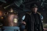 《灰獵犬號》引關注 湯姆·漢克斯談二戰題材影片