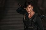 《永生守卫》有望推出续集 将探索角色之间关联