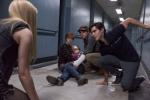 《新变种人》曝全新中字预告 更多惊悚画面释出