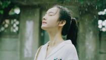 《我在時間盡頭等你》徐佳瑩演唱片尾曲MV