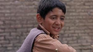 走进文明古国伊朗 感受伊朗电影带来的人性光辉
