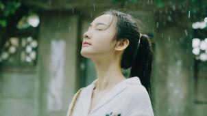 《我在时间尽头等你》徐佳莹演唱片尾曲MV