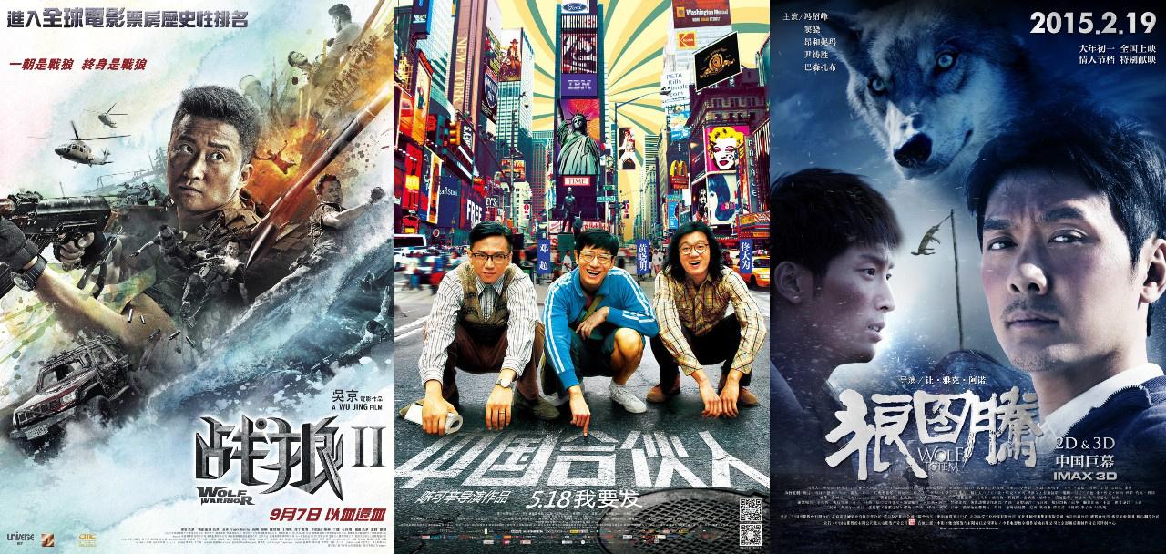 allbet登陆官网:电影院回来了,百部新片排队待映挤爆2020下半年