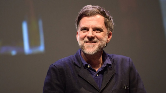 托马斯·安德森新片移师米高梅 将讲述童星故事
