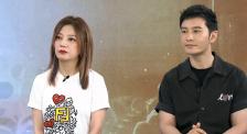 赵薇黄晓明回忆银幕首秀:十八九岁太过青涩不堪回首