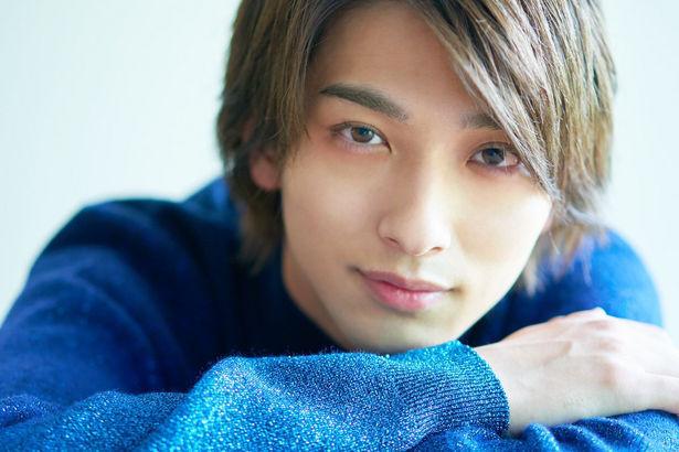 欧博allbet网址:日本演员横滨流星被曝熏染新冠 已入院接受治疗 第1张