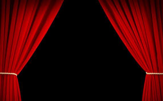 """hg0088:""""影戏院终于""""""""开门了""""!回首影戏中感动人心的瞬间 第4张"""