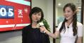 上影节7月25日举办 北影节、金鸡百花电影节有序筹备中