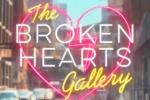 《心碎画廊》北美撤档 赛琳娜·戈麦斯担任制片