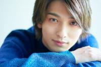 日本演员横滨流星被曝感染新冠 已入院接受治疗