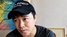 陳思誠透露《我和我的家鄉》最新情況 演員陣容值得期待