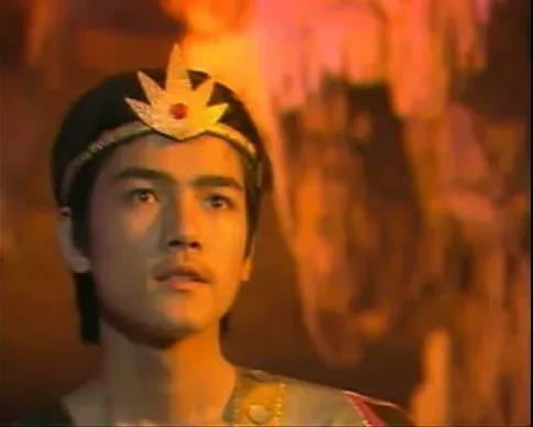 愿生命化作那朵莲花!这是中国动画电影的哪吒时代 第4张