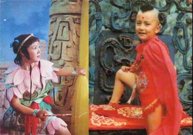 愿生命化作那朵莲花!这是中国动画电影的哪吒时代 第3张