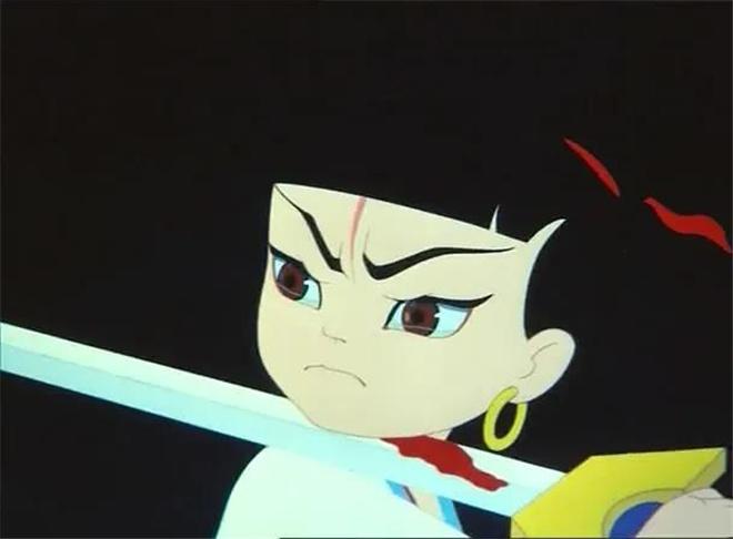 愿生命化作那朵莲花!这是中国动画电影的哪吒时代 第6张