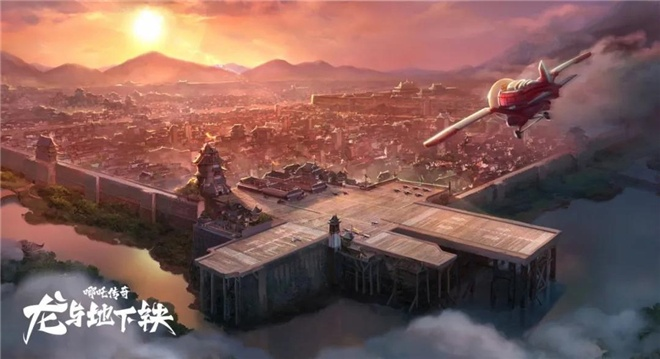 愿生命化作那朵莲花!这是中国动画电影的哪吒时代 第11张