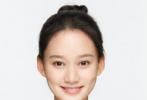 7月23日,高考陆续放榜,北京电影学院排名也随即公布。其中备受关注的明星考生中,张子枫全国第3、刘家祎全国第8名、周奇全国第9名、R1SE焉栩嘉全国第22名。
