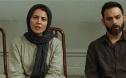 演而优则导 见证伊朗影人佩曼·莫阿迪镜头下的真实人生
