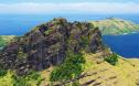 斐济为何在电影人中广受青睐?