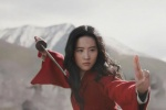 《花木兰》北美撤档 业内称或将在其他地区公映