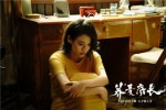 《蕎麥瘋長》曝全新特輯 馬思純激烈戲惹哭導演