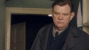 佳片有约《柏林孤影》片段:以节制的手法演绎极致的情绪