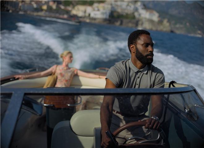 诺兰新片《信条》曝上映规划 或者将于八月登岸欧洲