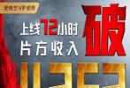 7月27日,由陈德森导演,郑保瑞监制,刘宪华、何润东、林辰涵、蒋璐霞、罗仲谦、胡明主演,根据同名网游改编的奇幻动作冒险电影《征途》上线72小时后片方收入达到4262万,创造了网络首播电影付费模式下的新纪录。