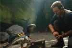 《侏罗纪世界》导演曝幕后秘辛 曾游说斯皮尔伯格