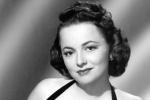 奥利维娅·德哈维兰104岁逝世 曾两次获得奥斯卡奖