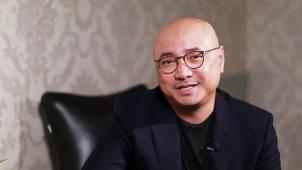 徐峥多部影片上影节露天公益放映 将直播卖票助力中国电影