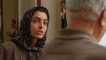 独立自主勇于抗争 镜头之下极富张力的伊朗女性