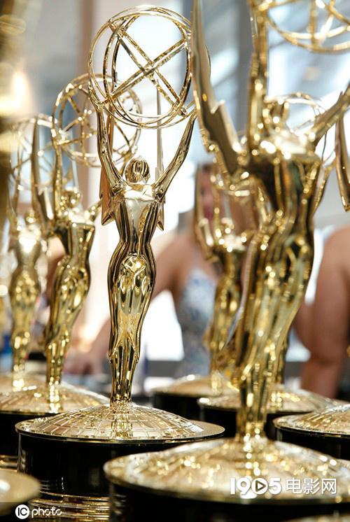 牡丹江房地产:第72届艾美奖提名名单揭晓 《守望者》获26提领跑 第1张