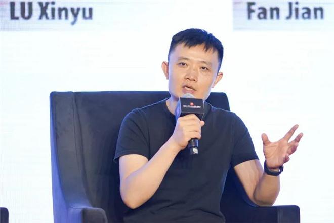 八卦独家:金爵论坛 | 抗疫纪录片带来新启示 讲述真实中国 第2张