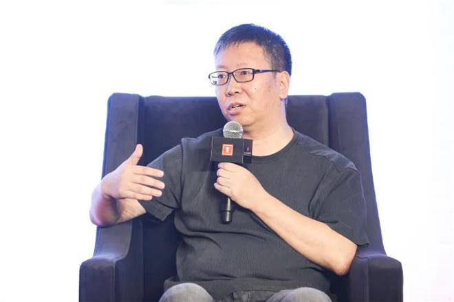 八卦独家:金爵论坛 | 抗疫纪录片带来新启示 讲述真实中国 第4张