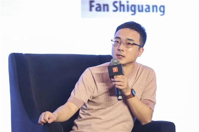 八卦独家:金爵论坛 | 抗疫纪录片带来新启示 讲述真实中国 第3张