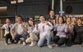 抚州人才网招聘信息:《温暖有光放映队》举行开播仪式 文体