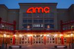 AMC与环球影业达成协议 院线窗口期缩短为17天