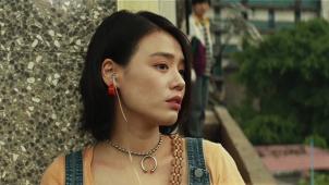 电影人推新片 《荞麦疯长》从上海生根发芽
