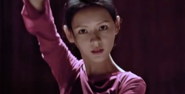 温州兼职:聚焦上影节传媒关注单元:光影中的盛放之花 第8张