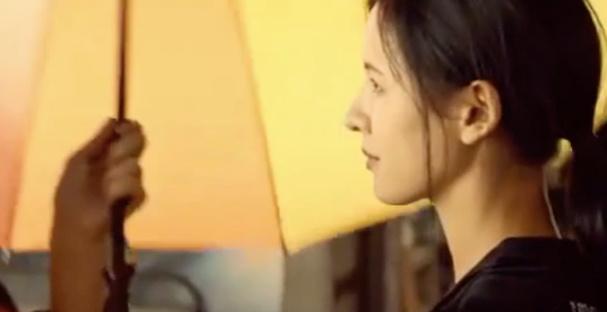 温州兼职:聚焦上影节传媒关注单元:光影中的盛放之花 第11张