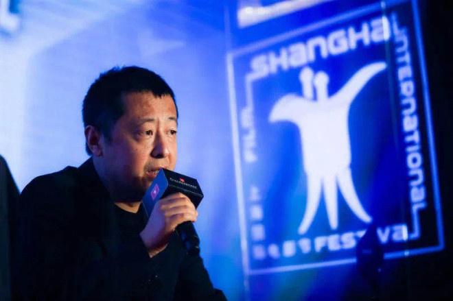 长治房屋出租:上影节创投会:那些值得被关注的中国青年电影人 第6张
