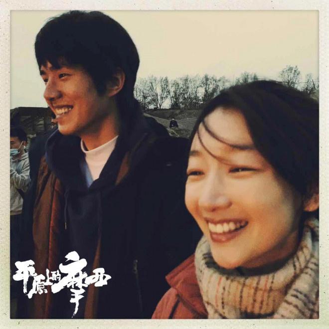 长治房屋出租:上影节创投会:那些值得被关注的中国青年电影人 第8张