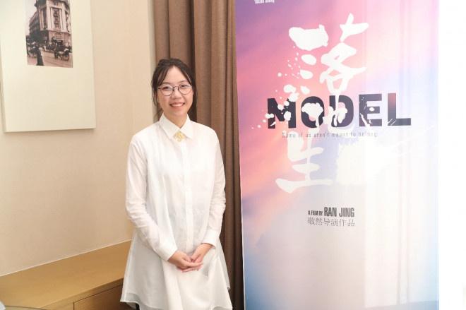 长治房屋出租:上影节创投会:那些值得被关注的中国青年电影人 第12张